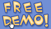 Arithmemouse Free Demo Link